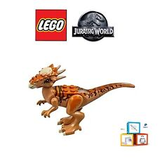 LEGO 75927 Jurassic World Stygimoloch Dinosaur Only (split from 75927)
