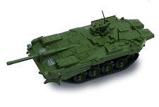 Fabbri 1/72 Military Vehicles - Strv 103B Swedish Main Battle Tank - FF10