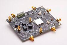 LF/MF/HF/VHF transverter Nuand BladeRF XB200
