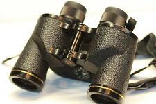 Leupold .9 x 35. Binoculars.gold ring. japan very good views