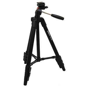FOTOPRO/iStabilizer Deluxe Tripod  Quick Release Plate AU Stock Add $9 Express