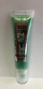 Dizzy Scent UV Garlic 15ml tube - Attractant for all lure types