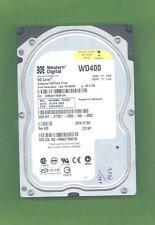 Western Digital wd400bb-75dea0 disco rigido 40gb 7200rpm