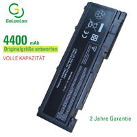 4400mAh Akku für Lenovo ThinkPad T420s T420si 42T4844 42T4846 42T4845 42T4847
