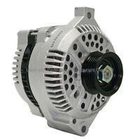 Alternator Quality-Built 7765607 Reman