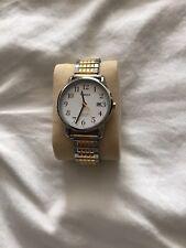 Men's Timex Indiglo Watch
