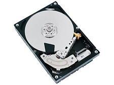 Hard Drive 1000GB( 1TB ) Internal SATA 3.5 ANRAN DVR Compatible