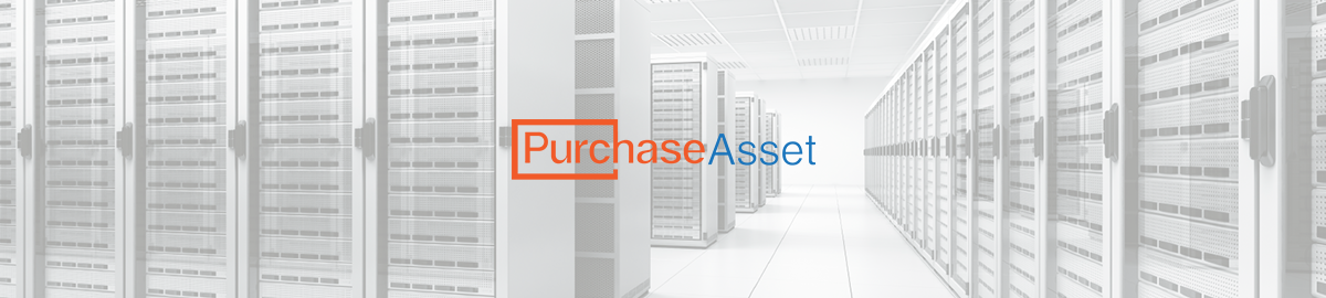 Purchase Asset