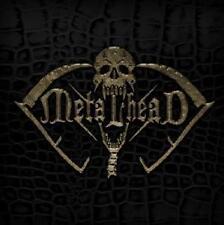 Metalhead - Metalhead /3
