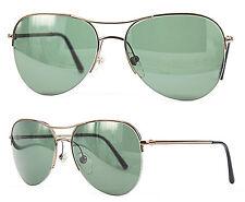 Burberry Sonnenbrille / Sunglasses   B1225 1143 53[]16 135 Nonvalenz /345(1)