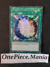 Yu-Gi-Oh! Fusion Miraculeuse DUPO-FR055