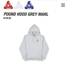 5fd4c8ee Palace Hoodies for Men for sale | eBay