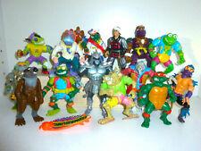 ⭐ Teenage Mutant Ninja Turtles - Hero Turtles - Playmates Toys