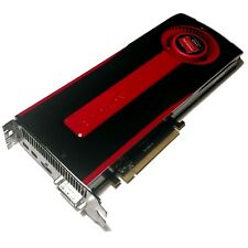 AMD Radeon HD 7950 3GB GDDR5 PCIe Video Graphics Card Engineering Sample