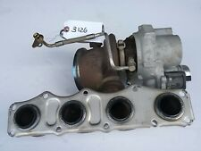 Turbo Chargers Amp Parts For Bmw X1 Without Warranty For
