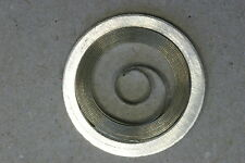Mainspring Ressort Muelle Zugfeder Molla 260 JJ 54 AT per ELGIN 16 S - 840 - 841