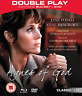 Agnes Of God Collectors Edition Bluray (UK IMPORT) BLU-RAY NEW