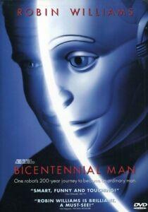 Bicentennial Man [New DVD]
