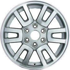 """Ford Expedition 2007-2014 18"""" 6 DOUBLE SPOKE FACTORY OEM WHEEL RIM C 3657"""