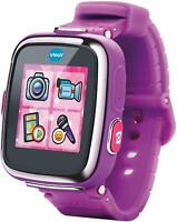 VTech Kidizoom Smartwatch Connect DX Montre Connectée Enfants version francaise