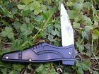 COUTEAU PLIANT CANIF DE POCHE CHAUSSURE SOULIER NEUF KNIFE SHOES
