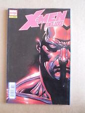 X-Men Deluxe n°154 2008 Marvel Panini  [G411]