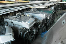 Special SALE.... Ford BA Falcon Low Ks Good Clean Engine Motor Discounted Sale