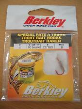 Farben Berkley Gulp Jig Heads BDS Bait Delivery System Jighaken 2 Stück versch