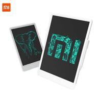 """TABLETTE GRAPHIQUE DESSIN XIAOMI LCD NUMERIQUE STYLO ECRITURE ELECTRONIQUE 13.5"""""""