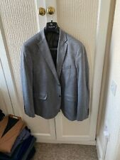 Men's Hackett Blazer Jacket New UK 44 EU 54
