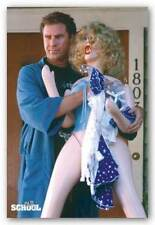 OLD SCHOOL Movie Poster - Will Ferrell Full Size 24x36 Print - Blowup Sex Doll