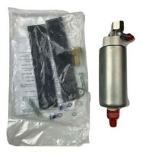E8312 Airtex Electric Fuel Pump Gas New for 280 Sedan Datsun Maxima