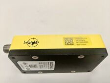 Cognex IS5400-R10 PATMAX Vision Camera In-Sight 5400-R10 5400-R 5400R