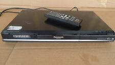 Panasonic DMP-BD35 Blu-Ray Player - SEE DESCRIPTION