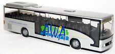 Rietze - MB Integro Bus Awa Autobetrieb Weesen-Amden Suisse Ch - H0 1:87