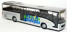 Rietze-MB Integro Bus Awa Autobetrieb Weesen-Amden Suiza Ch - H0 1:87