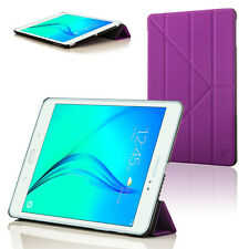 Forefront Cases Origami Case Cover for Samsung Galaxy Tab a 9.7 T550 (may