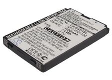 UK Battery for Sonim XP3 Enduro XP1-0001100 3.7V RoHS
