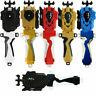 Beyblade Burst Beylauncher L&R String Launcher Grip Set Battle Fight Kids Toy