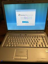Great Older Dell Laptop. 2008 Year Great For Kids At home Learning