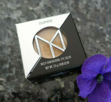 Il makiage eyeshadow single color boss new in box full size 0.08oz select yours