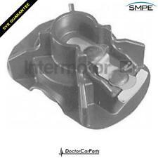 Rotor Arm FOR MITSUBISHI COLT IV 92->96 1.6 Petrol CA_A 4G92 SOHC16V 113bhp SMP