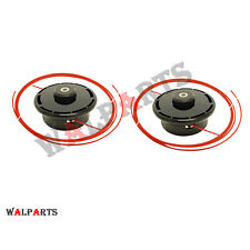 2X Trimmer Head for Redmax PT104 PT 104 Plus BCZ BC BCX TR EX EXZ 511010601