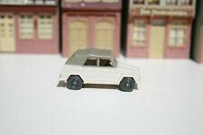 VW 181 (Wiking/194-95