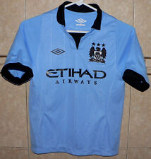 1f86259eca Manchester City International Club Soccer Fan Jerseys for sale