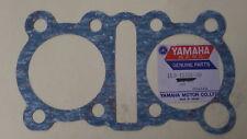 NOS Yamaha Cylinder Base Gasket 76 77 78 79 80 81 82 XS XS360 XS400 1L9-11351-00