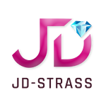 JD_Strass