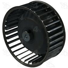 HVAC Blower Motor Wheel Factory Air 35603