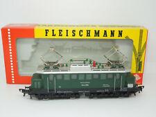 Fleischmann H0 4330 E-Lok E44 056 der DB