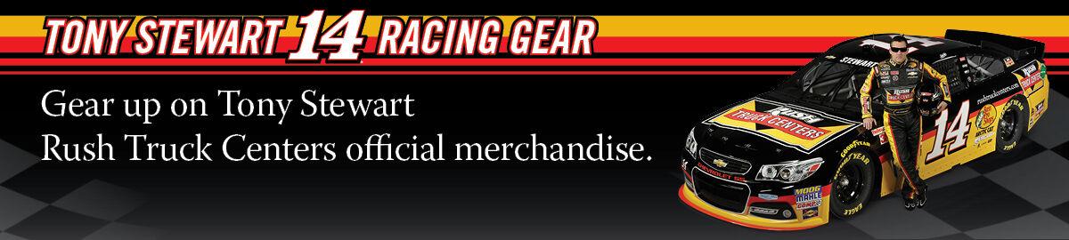 Rush Truck Centers Racing